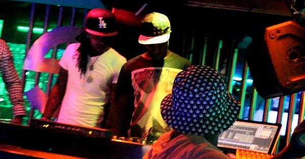 Hip Hop Beats SA - Hip Hop Event img 2