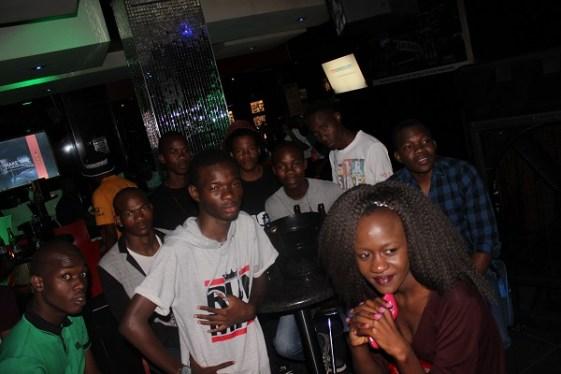 Hip Hop Beats SA - Hip Hop Event img 3
