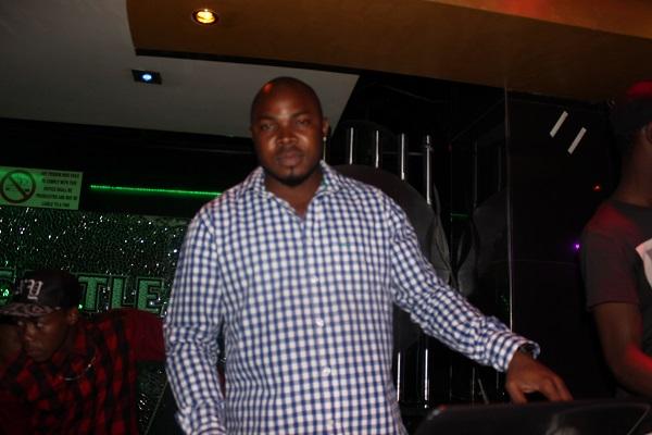 Hip Hop Beats SA - Hip Hop Event img 4