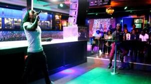Hip Hop Beats SA - Hip Hop Event img 7 -L50ty