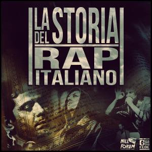 storia-del-rap-italiano