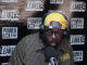 Benny The Butcher, Conway & Rick Hyde Spit A Freestyle on L.A. Leakers