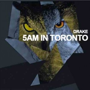 Drake- 5AM In Toronto (Produced By Boi-1da) – HipHopSportsReport com