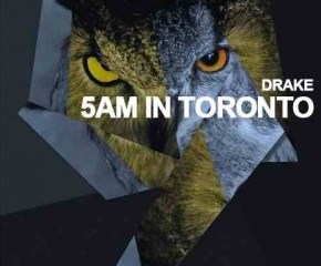 drake-5am-in-toronto-full-290x290