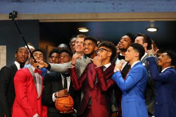 2015-nba-draft-selfie-hip-hop-sports-report
