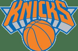 new-york-knicks-logo-hip-hop-sports-report