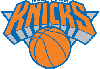 new-york-knicks-logo-hip-hop-sports-report
