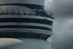 Drake-Views-hip-hop-sports-report