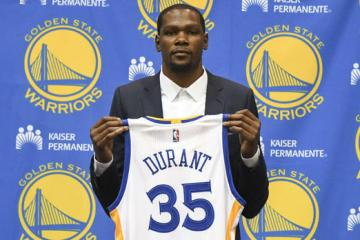 kevin-durant-warriors-hip-hop-sporst-report