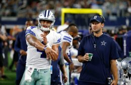 dak-prescott-tony-romo-hip-hop-sports-report
