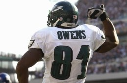terrell-owens-hip-hop-sports-report