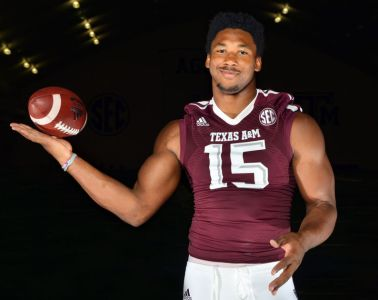 myles-garrett-hip-hop-sports-report
