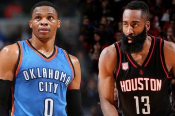 westbrook-harden-hip-hop-sports-report