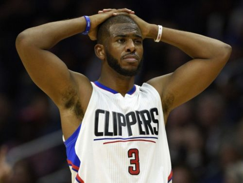 chris-paul-playoff-loss-hip-hop-sports-report.jpg?1