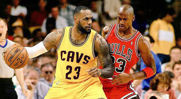 lebron-jordan-hip-hop-sports-report