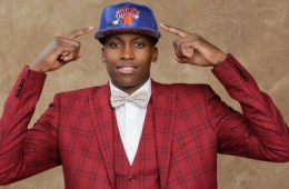 Frank-Ntilikina-Knicks-hip-hop-sports-report