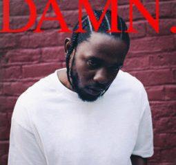 kendrick-lamar-damn-hip-hop-sports-report