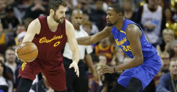 kevin-love-kevin-durant-hip-hop-sports-report