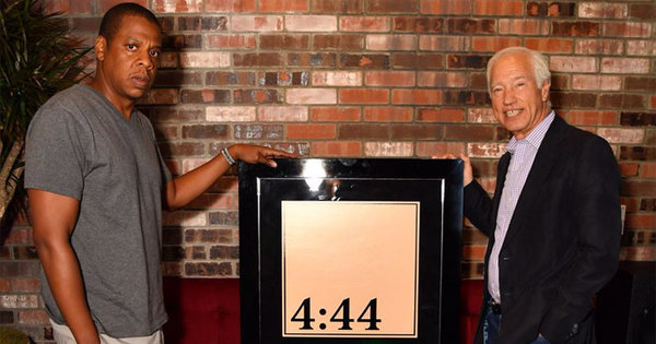 jay-z--4-44-platinum-hip-hop-sports-report