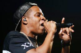jay-z-intros-hip-hop-sports-report