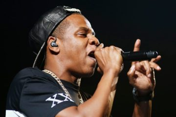 jay-z-intros-hip-hop-sports-report