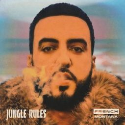 Jungle-Rules-French-Montana-hip-hop-sports-reprot