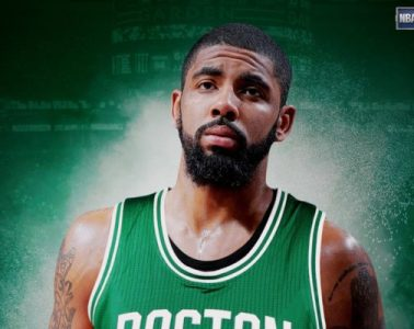 kyire-celtics-hip-hop-sports-report