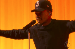 Chance-the-rapper-hip-hop-sports-report