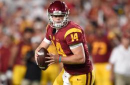 sam-darnold-hip-hop-sports-report