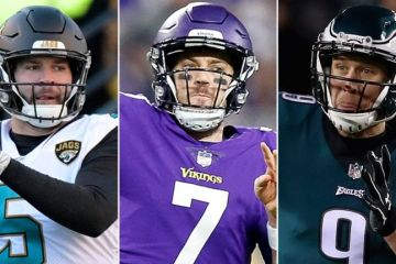 bortles-keenum-foles-hip-hop-sports-report