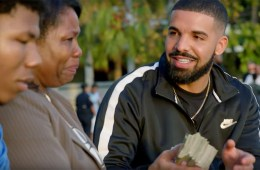 Drake-Gods-Plan-hip-hop-sports-repoort