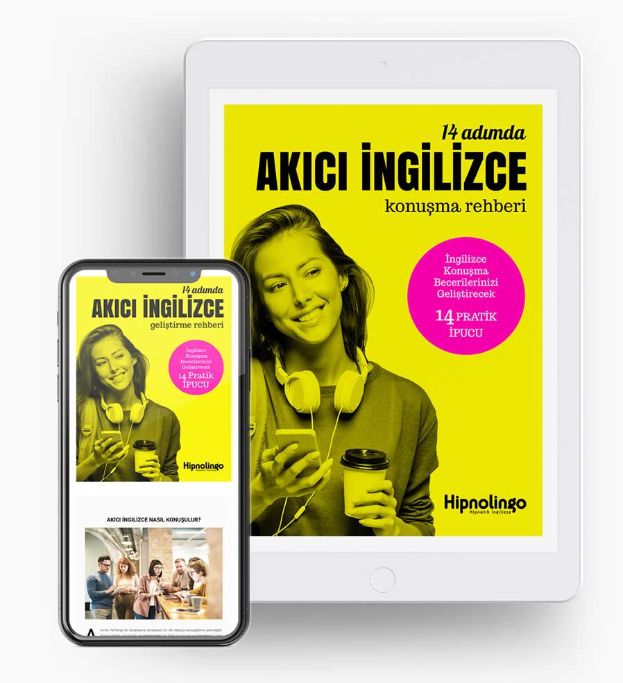 14 Adımda Akıcı İngilizce Konuşma Rehberi E-Kitap14 Adımda Akıcı İngilizce Konuşma Rehberi E-Kitap-kitap_03