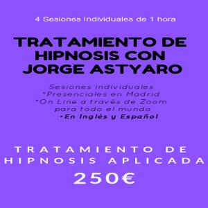 tratamiento de hipnosis. png