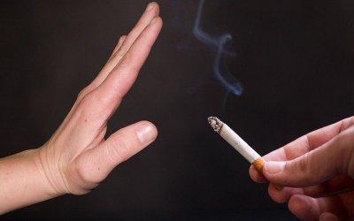 Dejar de fumar despierta células sanas que ayudan a regenerar el pulmón