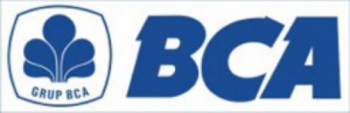 BCA-300