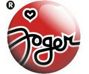 Joger-300