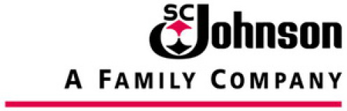 SC-JOHNSON-300