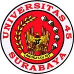 Unpatma surabaya 300