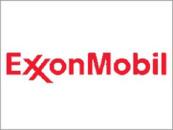 exxon-300
