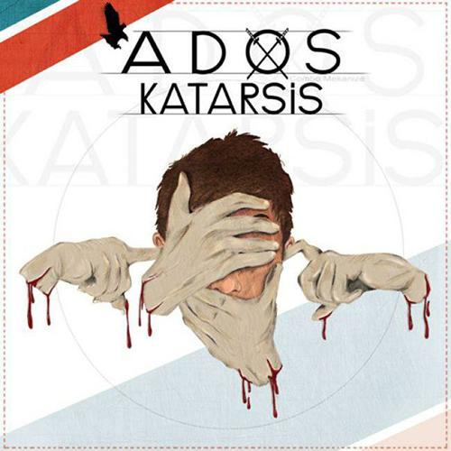 Ados - Katarsis