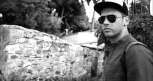 Emrah Karakuyu'nun Eşlik Ettiği Rap Parçalar