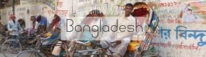 Bangladesh reisinfo