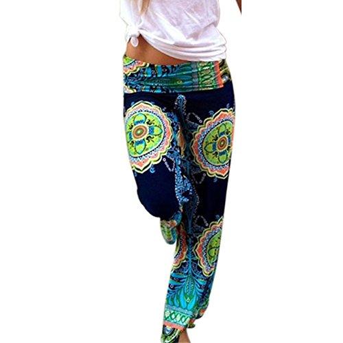 Jotebriyo Mens Baggy Drawstring Zipper Trim Plus Size Jogger Pants Sweatpants Trousers