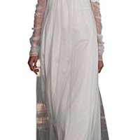 2016 Bohemian Lace Beach Wedding Dresses Bridal Gowns With Long Sleeves