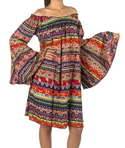 M/&S/&W Men Floral Print Set 2-Piece African Vest Dashiki Blazer Jacket