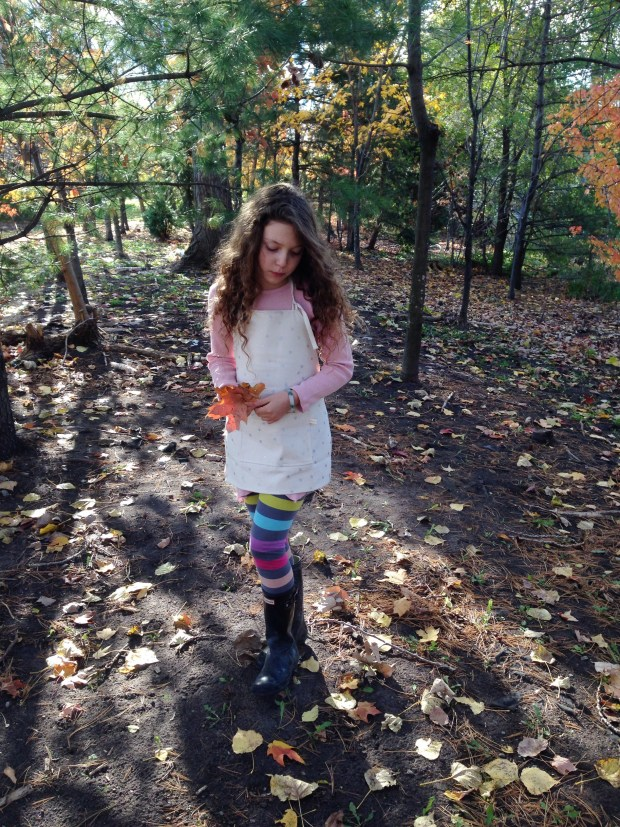 Hippie Halloween Costume Vsco.Make Your Own Mother Nature Leaf Dress A Compostable Zero Waste