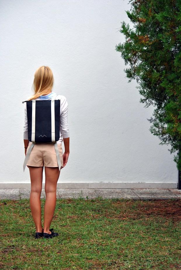 Zipper_Daypack_201
