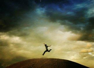 39 τρόποι για να ζήσεις και όχι απλά να υπάρχεις