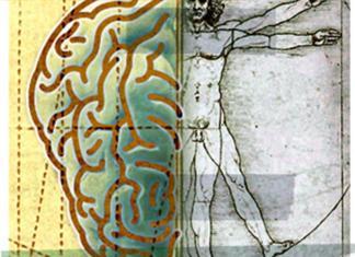 Πώς το μυαλό θεραπεύει το σώμα!
