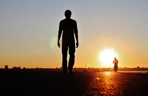 6 ισχυροί τρόποι για να γίνετε πιο επίμονοι στους στόχους σας και να μην εγκατέλειψε ποτέ ξανά!